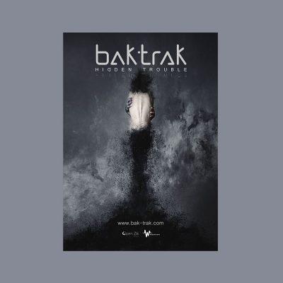 affiche-Bak-Trak
