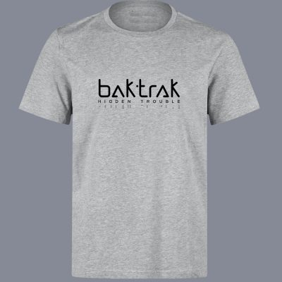 baktrak-Tee