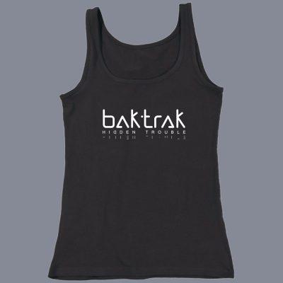 baktrak-debardeur-black