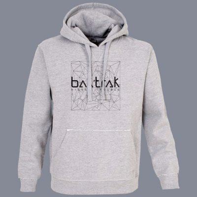 t-shirt-baktrak