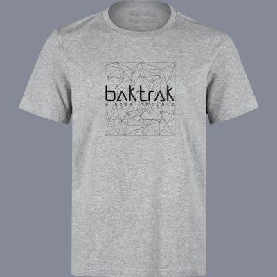 t-shirt-baktrak-hidden